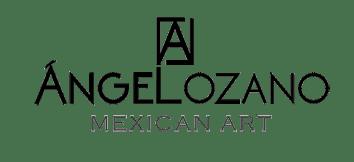 Angelozano Sitio Oficial